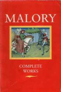 Malory-Complete-Works