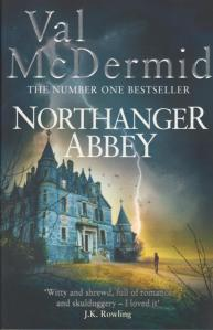 mcdermid_northanger_abbey_uk_pb