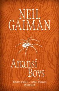 Anansi-Boys