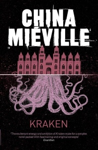 kraken_china_mieville