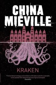 kraken_china_mieville