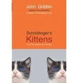 Schrodingers Kittens