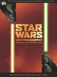 star_wars_philosophy