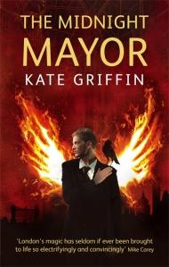 The Midnight Mayor