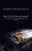 The_Colour_of_Magic