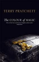 The_Colour_of_Magic