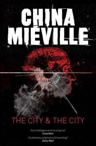 China-Mieville-The-City-The-City-671x1024