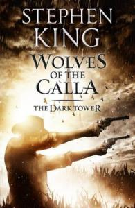 the-wolves-of-the-calla