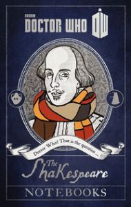 Shakespeare_Notebooks