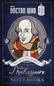 Shakespeare_Notebooks