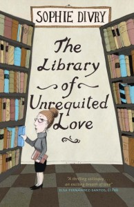 the-library-of-unrequited-love-640x992