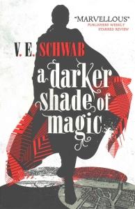 darker_shade_of_magic_a-v_e_schwab-30490786-1084173150-frntl