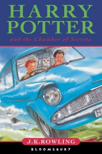Harry-Potter-And-The-Chamber-Of-Secrets_novel
