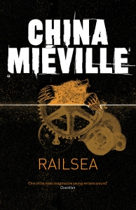 Railsea-by-china-mieville