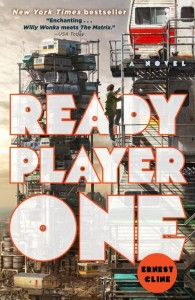 ready-player-one-paperback-cover-600x924