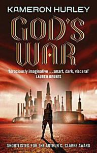 gods-war-114464545