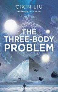 the-three-body-problem-by-cixin-liu