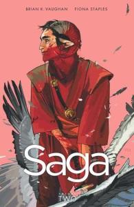 Saga Vol_ 2