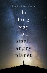 The-Long-Way-To-A-Small-Angry-Planet-616x947