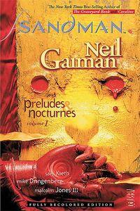 Preludes_and_nocturnes