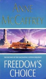 FreedomsChoice