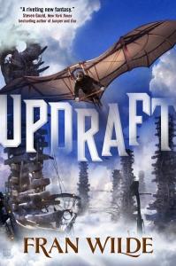updraft1
