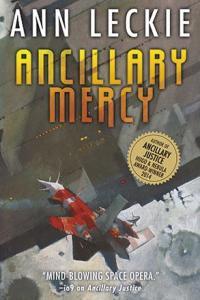 ancillary-mercy