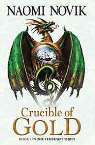 crucible-of-gold-the-temeraire-series-book-7-137958127